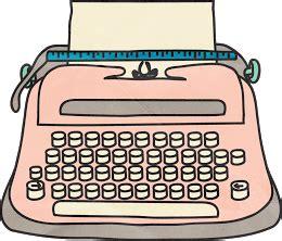 Business Plan Writers Dc  Buywriteserviceessaycom Writing A Winning Business Plan   Score