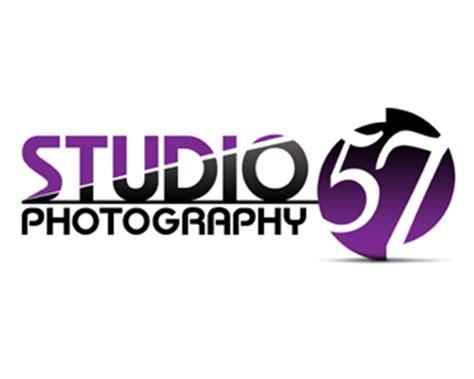 Free Dance Studio Business Plan Template
